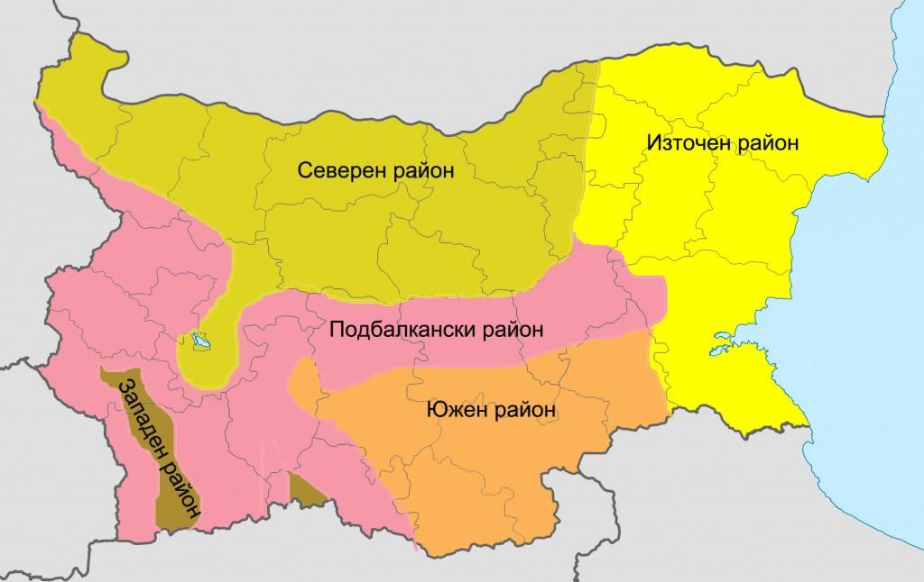 lozaro-vinarski-rayoni
