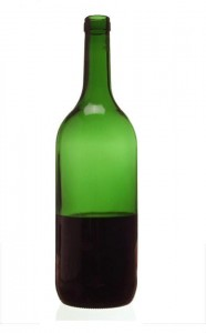 wine_bottle