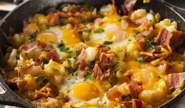 egg-potato-bacon-break