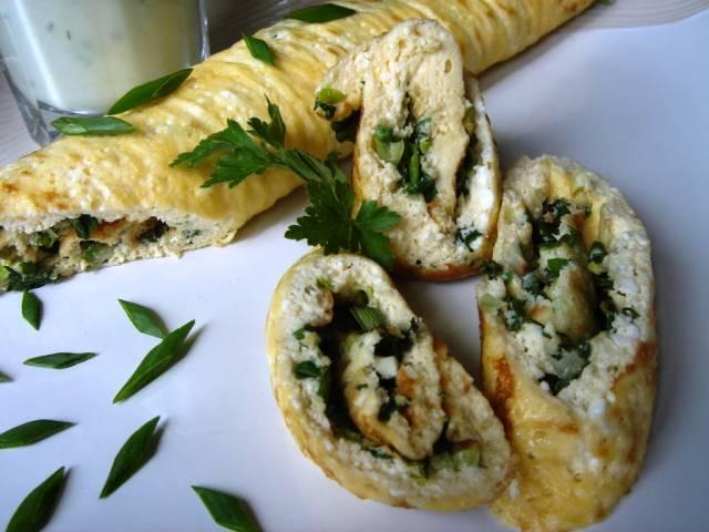 omlet-presen-luk-2