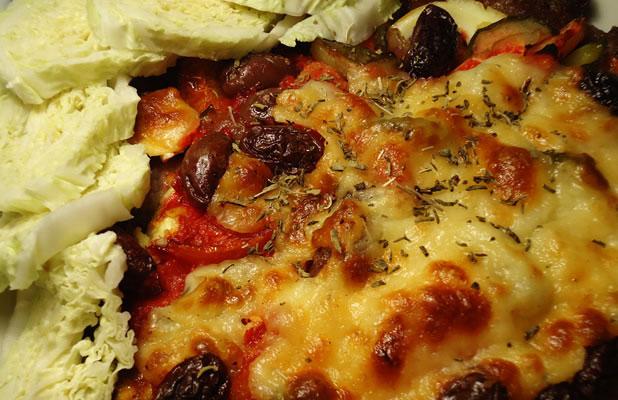 pica-blat-kaima