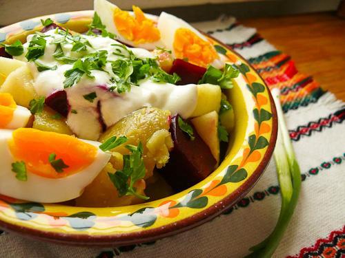 zimna-salata-kartofi-new