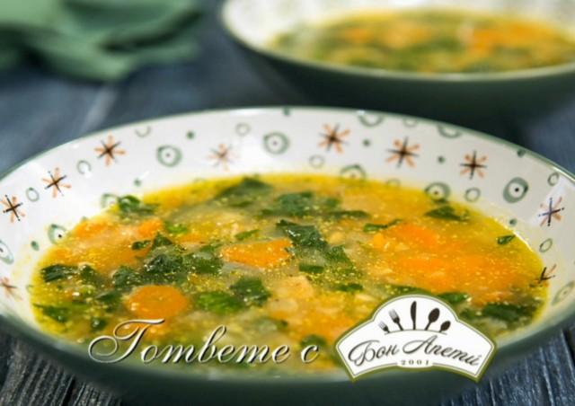 zimna-supa-bon-apeti