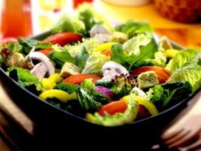 gradinarska-salata