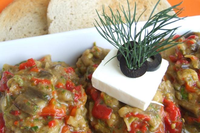 kalugerska-salata