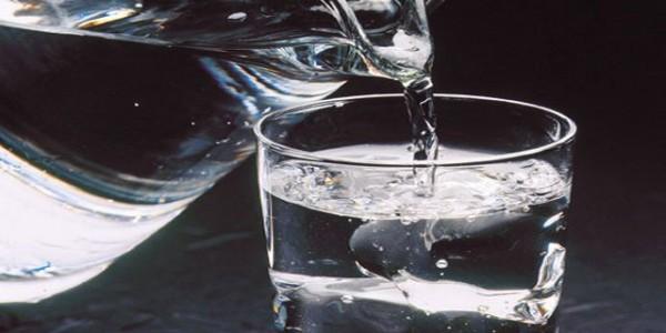Сребърна вода, сребърни йони