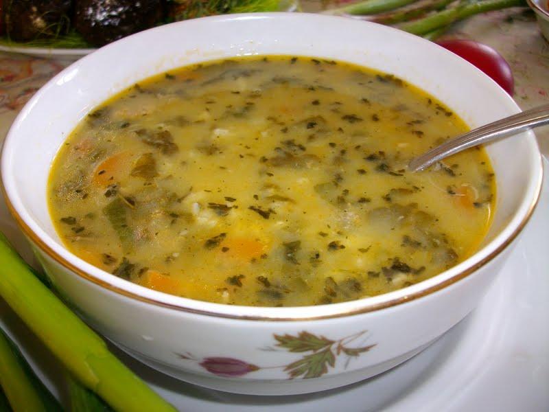 supa-agneshki-drebolii