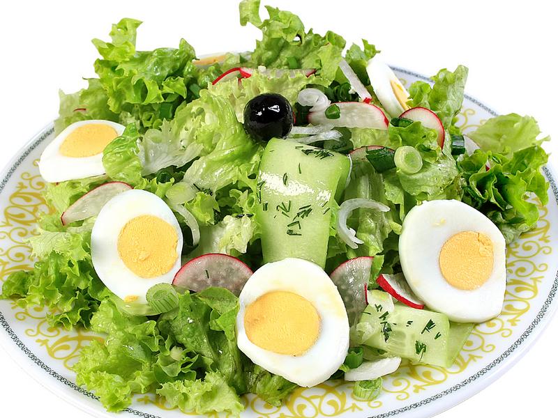 zelena-salata-qica