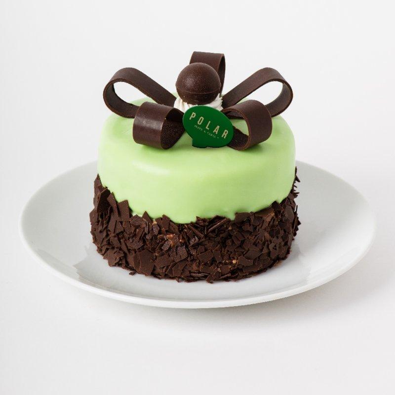cake-chokolate-mint