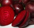 Червеното цвекло лекува поне 15 болести