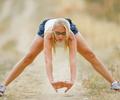 Упражнения помагат при разширени вени