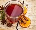 Полезни рецепти с вино от лечителя Петър Димков