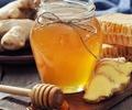 Ефикасна рецепта против рак и за засилване на имунитета