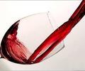 Препоръки за здравето с грозде и вино
