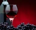 Невероятните ползи за здравето от червеното вино