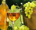 Бутилиране на виното