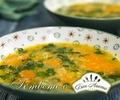 Ароматна и сгряваща зимна супа