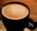 Защо рано сутрин не е време за кафе?